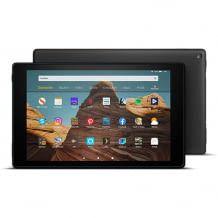 Robustes Tablet mit 10,1-Zoll HD-Display und über 12h Akkulaufzeit. Jetzt 30% schneller durch den Octa-Core-Prozessor.