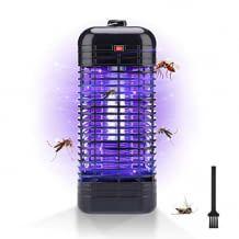 AngLink Elektrischer Insektenvernichter