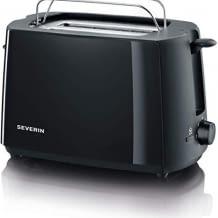 Severin 2287-000 Automatik-Toaster