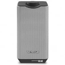 30 Watt ELAC WLAN-Lautsprecher mit UPnP Audiostreaming und Bluetooth. Multiroom-fähig und Spotify Premium-Unterstützung.
