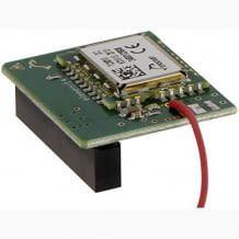 Raspberry Pi Erweiterungsmodul für Enocean-Funktechnologie