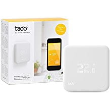 tado° Smartes Thermostat Starter Kit (v2)