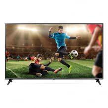 4k IPS LCD TV mit Direct LEDs und weitem Blickwinkel. Inkl. Quad Core 4k Prozessor, Active HDR und smarten Funktionen.