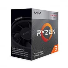 Mit maximaler Speichertaktfrequenz von 2933MHz, dem Speichertyp DDR4 und zwei Speicherkanälen.