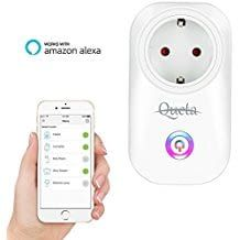 Queta Smart Plug