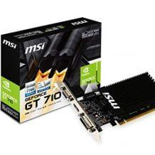 Wiegt nur 200 Gramm, enthält keine Batterien und hat eine Speichergeschwindigkeit von 1800 MHz.