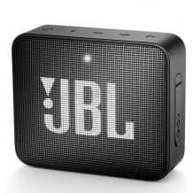 Wasserfester, portabler Bluetooth Lautsprecher mit Freisprechfunktion und gutem Sound. Kompakt, praktisch und stylisch.