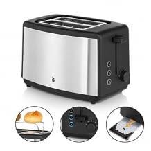 WMF Bueno Edition Toaster