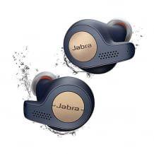 Home&Smart Alexa-Kopfhörer Preis-Leistungsempfehlung. In-Ear-Bluetooth-Kopfhörer für Sportler