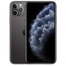 Kompaktes iPhone mit Triple-Kamera, 5,8 Zoll Super Retina XDR OLED Display und schnellem Apple A13 Bionic Chip