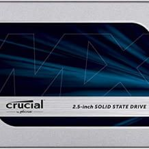 Speichert bis zu 500 Gigabyte und verfügt über Hardwarebasierte 256-Bit-AES-Verschlüsselung