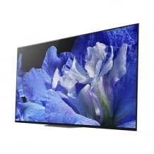 Sony OLED Smart TV KD-55AF8 mit Objektbasierter HDR-Überarbeitung