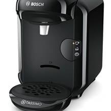 Bosch TAS1402 Tassimo Vivy 2 Kapselmaschine