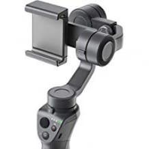 Stabile Videos ohne Verwackeln: Smartphone-Stabilisator für kinoreife Aufnahmen mit deinem Smartphone.
