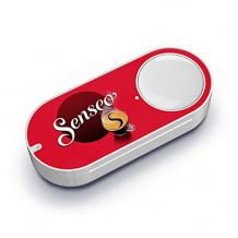 Amazon Dash Button Senseo