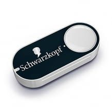 Amazon Dash Button Schwarzkopf
