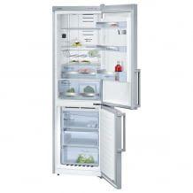 Smarter Kühlschrank, der per Push-Nachricht alle wichtigen Informationen aufs Smartphone sendet