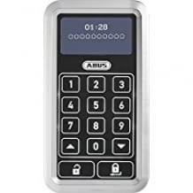 ABUS Home Tec Pro CFT3000