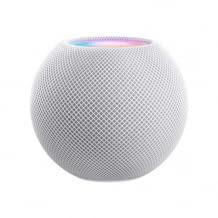 Kompakt und preiswert. Für einen raumfüllenden 360 Grad Klang. Mit Sprachassistentin Siri und Stimmenerkennung.