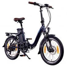Perfekt zum Verstauen im Auto- oder Fahrradkoffer für Urlaub oder Pendelstrecke zur Arbeit