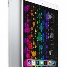 Das beliebte iPad Pro aus der Modellreihe 2017: Leistungsstark dank Apple A10X-Prozessor