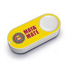 Amazon Dash Button Maya Mate