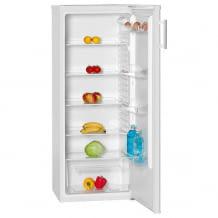 Der Vollraum-Kühlschrank verfügt über ein automatisches Abtausystem und Energieeffizienzklasse A++