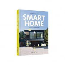 Bausteine für Ihr intelligentes Zuhause - leicht und verständlich erklärt
