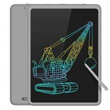 Ultraflaches 11 Zoll Kreativboard mit bis zu 8 Monaten Akkureichweite, Skizzen und Notizen bis zu 10.0000 Mal löschbar