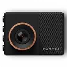 3,7 MP Kamera mit Schnappschussfunktion, Sprachsteuerung, Fahrspurassistent, Go!-Alarm und Überwachungsmodus beim Parken