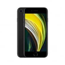 Das iPhone - der Klassiker mit iOS Betriebssystem als Einsteigervariante. Vollwertiges Apple-Handy zu attraktivem Preis.