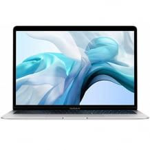 13,3 Zoll Retina Display, Touch ID und 1,6 GHz Dual‑Core Intel Core i5 Prozessor der 8 Generation