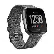 Special Edition. Smartwatch mit Herzfrequenz-Messung, über 4 Tage Akkulaufzeit und Coachings On-Display.