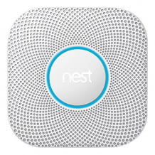 Nest Protect Rauchmelder