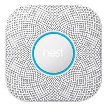 Nest Protect Rauchmelder
