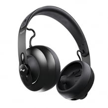 Der erste selbstlernende Kopfhörer, der sich Ihrem Gehör anpasst. Personalisierter Sound für ein individuelles Hörerlebnis.