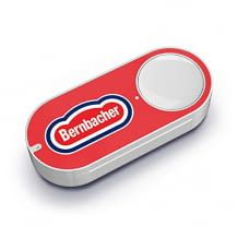 Amazon Dash Button Bernbacher