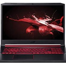 Ideal für Einsteiger. Mit Full HD Bildschirm, Acer CoolBoost Technologie und variablen Speicher- und Grafikkartenkombinationen.