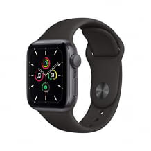 Apple Watch 6 SE