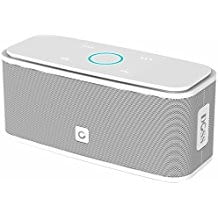 DOSS SoundBox, Weiss