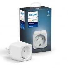 Philips Hue Smart Plug (Steckdose)