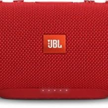 JBL Charge 3, Rot