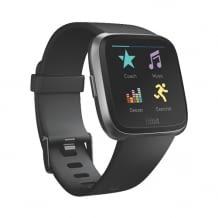Gesundheits- und Fitness-Smartwatch mit Schlaf-Tracking, Musik-Speicher und dynamischen Trainingseinheiten