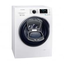 samsung waschmaschine test vergleich 2019 addwash waschmaschine. Black Bedroom Furniture Sets. Home Design Ideas