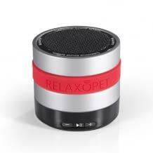 Entspannungsgerät-Gadget für Hunde oder Katzen, Beruhigung durch Klangwellen, ideal bei Gewitter, Feuerwerk oder auf Reisen