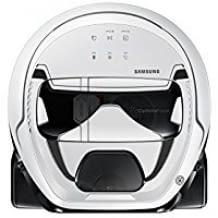 Der Saugroboter für Star Wars-Fans.