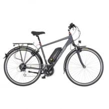 proline-trekking-eth-1606-fischer-e-bike-online-kaufen