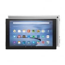 Amazon Fire HD 10-Tablet