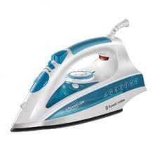 russell-hobbs-20562-56-supreme-steam-pro-dampfbuegeleisen-online-kaufen