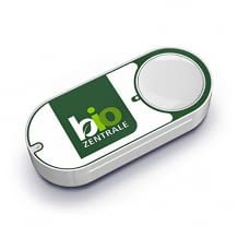 Amazon Dash Button biozentrale